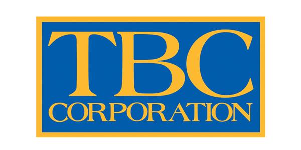 Tbc Corp Continues Rebranding Of Merchant S Tire Locations