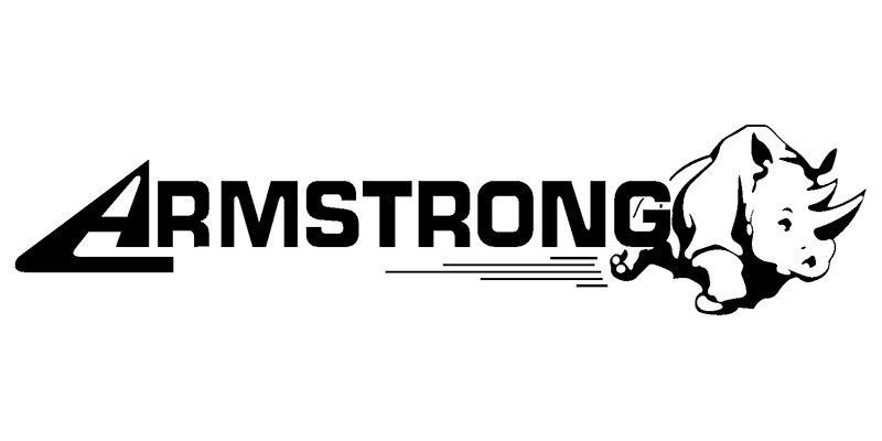 Armstrong Logo Png