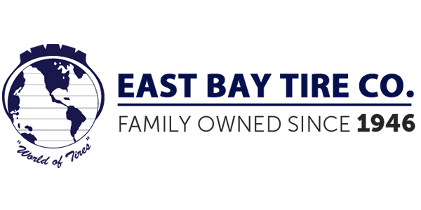 East Bay Tire >> East Bay Tire Establishes Permanent Arizona Service Center