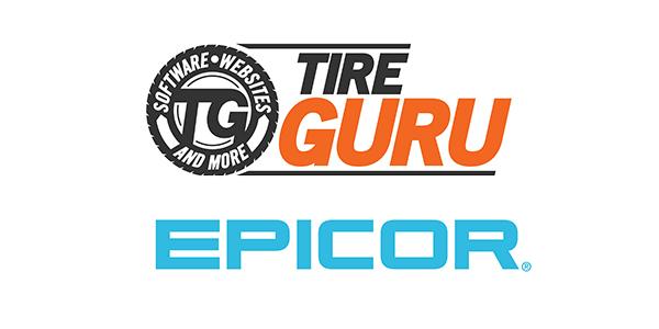 Tire Guru Business Center