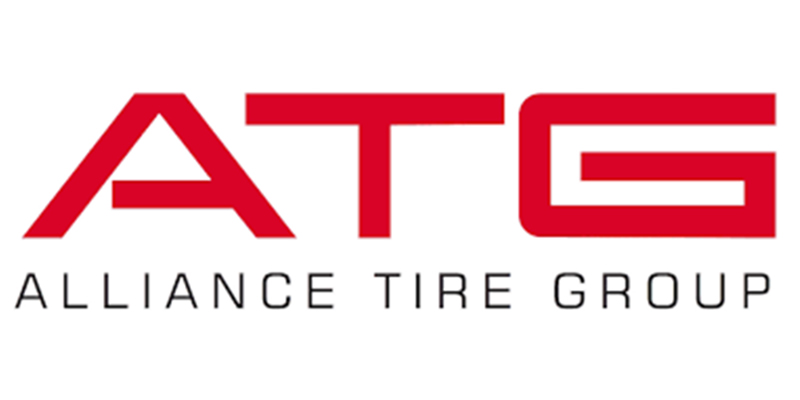 Alliance Tire Group