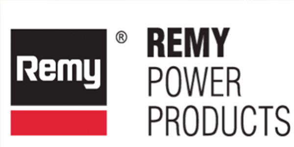 Remy Power Products