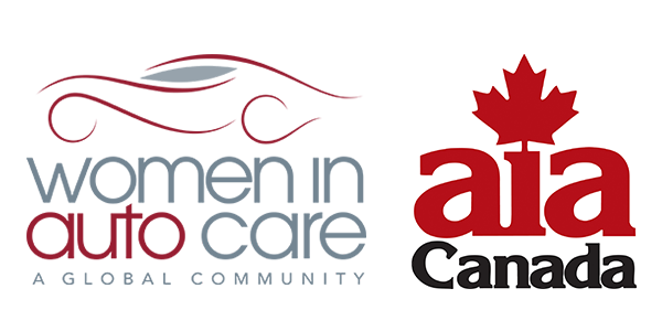 Women in Auto Care Automotive Industries Association of Canada Leadership Conference