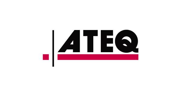 ATEQ TOMS Tools logo