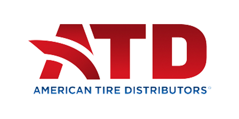 American Tire Distributors ATD