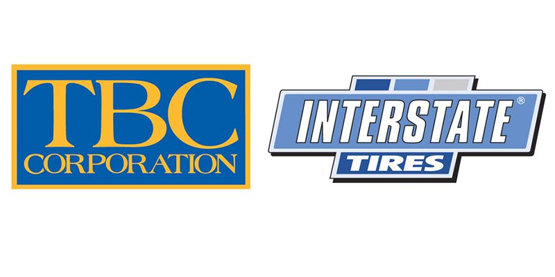 TBC InterstateTire
