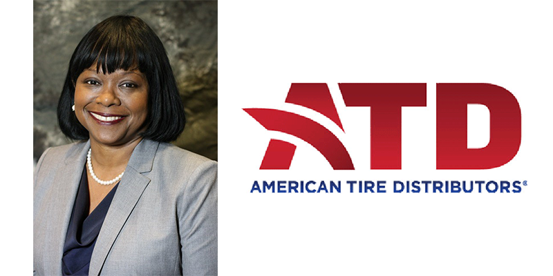 american tire distributors Gail Myers Joins American Tire Distributors as General Counsel