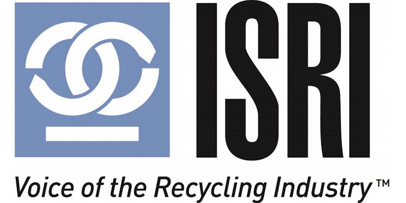 Institute of Scrap Recycling Industry