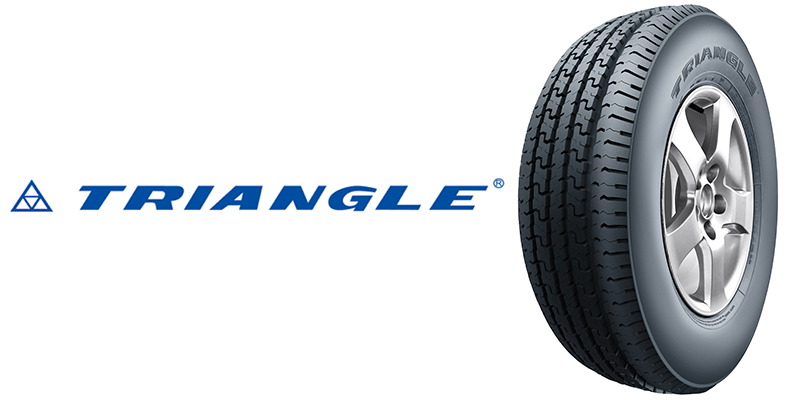triangle tire specialty trailer tire