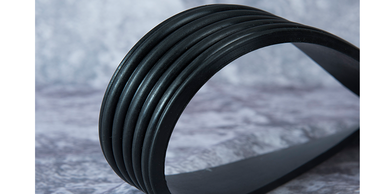 Robbins Accu-Fit Sealing Ring System