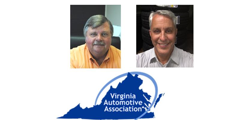 Virginia Automotive Association