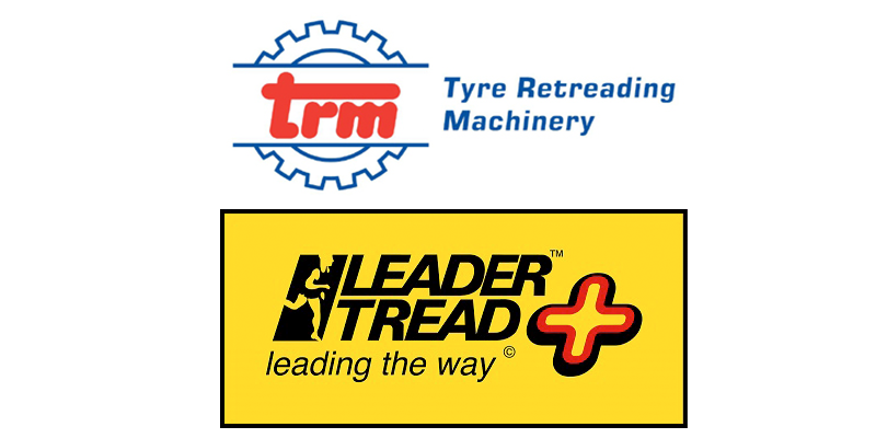 trm tyre manufacturing leader tread rubbero co