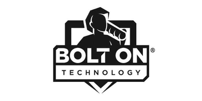 ASA TireMaster Bolt on Technology