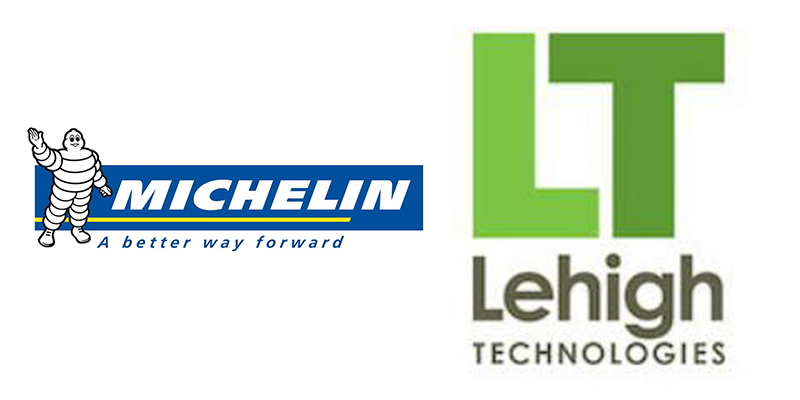 Michelin Lehigh Technologies