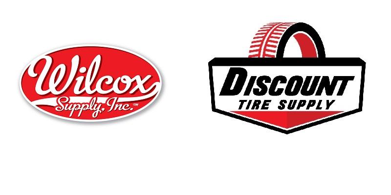 Wilcox Supply Discount Tire Supply