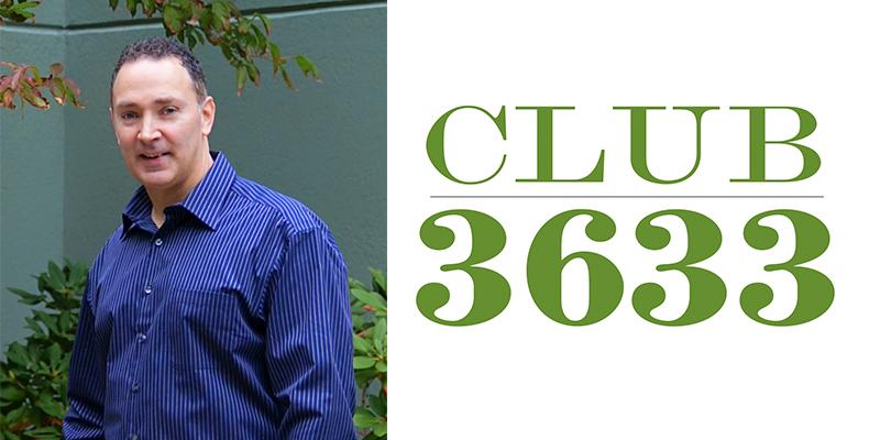 Steve Ferrante Pinnacle Performance Club 3633