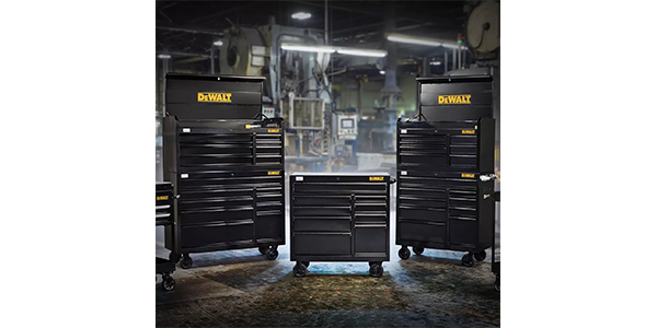 dewalt-tool-storage-expansion-web