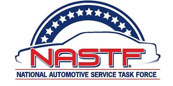 nastf-830600