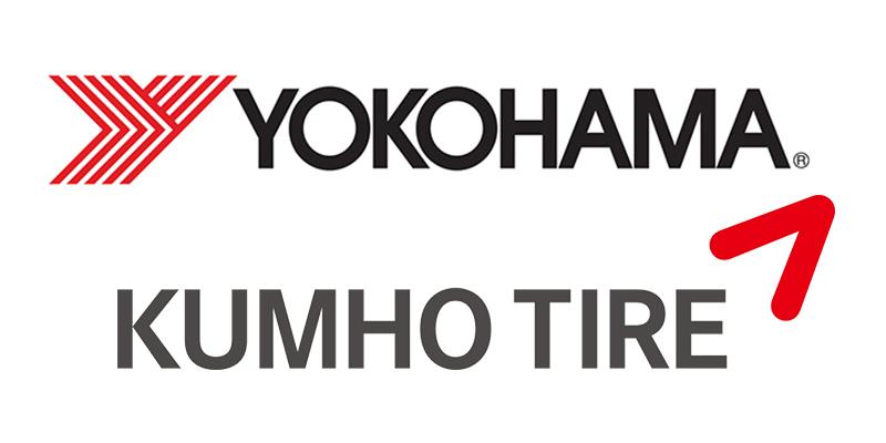 yokohama kumho partnership terminated