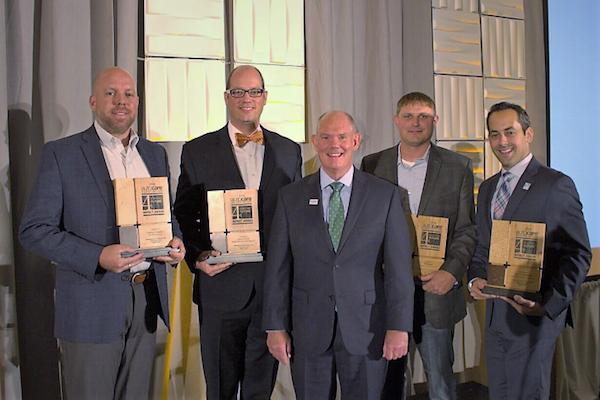 2018-Impact-Award-winners-FLD-group-photo-2 (1)