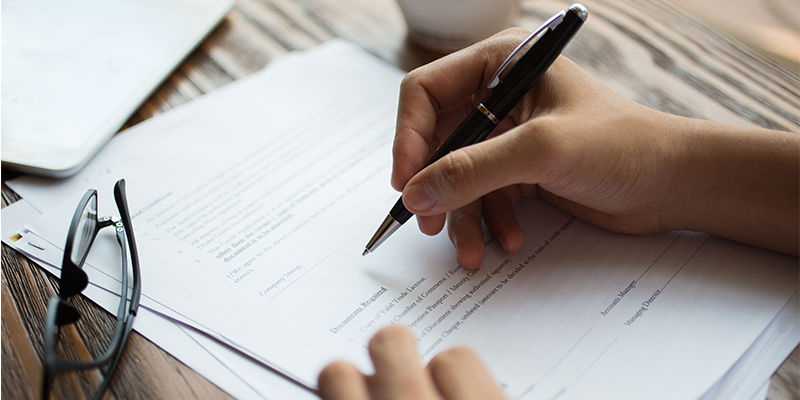 employee noncompetition agreement confidentiality agreement