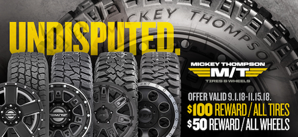 MickeyThompson-Fall-Reward