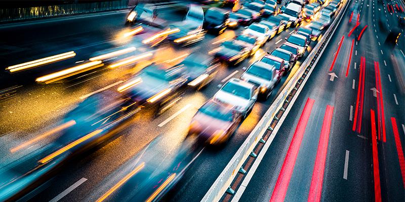 passenger tires consumer tires cars driving