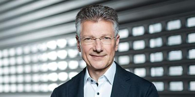 Elmar Dagenhart