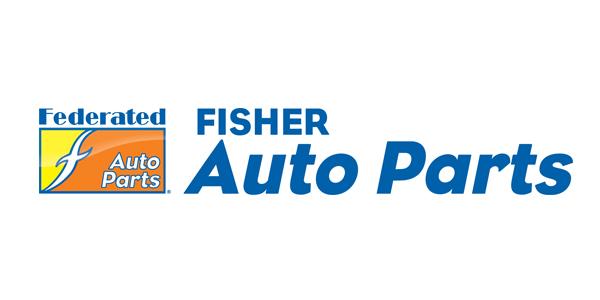 Fisher Auto Parts >> Fisher Auto Parts Acquires Motown Automotive