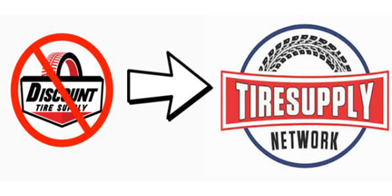 Tire Supply Network Wilcox Supply