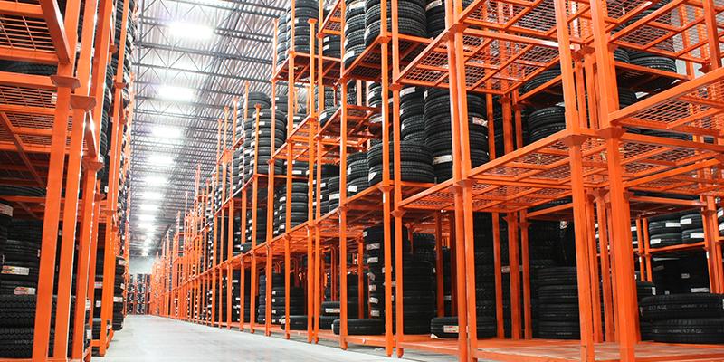 Tire Wholesale Warehouse >> Community Wholesale Tire Celebrates Warehouse Opening