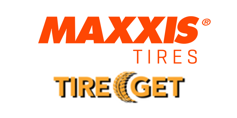 Maxxis Tires TireGet