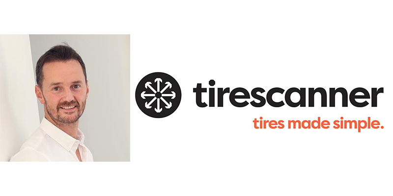 Michael Welch Tirescanner online tire buying Blackcircles