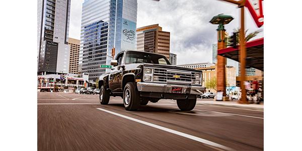 chevy-truck