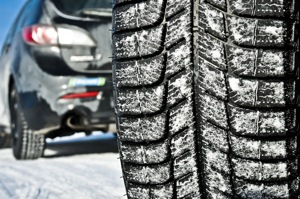when rolled out this fall, michelin's new x-ice xi3 line will cover 33 sizes over 14- through 18-inch wheel diameters. more sizes are due in 2013.