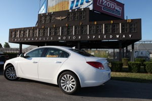 Continental touts its all-new PureContact as a