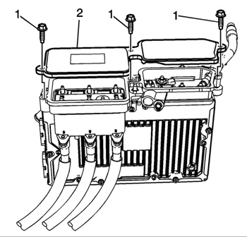 Cadillac Cts Rear Fuse Box in addition Astra Mk5 Fuse Box Diagram together with Gmc Terrain Ecotec Engine Diagram besides Saturn Ion Wiring Harness in addition Fuse Box For 2007 Chrysler Sebring. on 2007 saturn outlook fuse box diagram